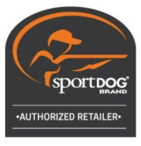 SportDOG SAC00-12650 Dual Lead Charger Adapter For SD-400 400S 400CAMO 800 1800