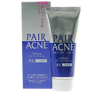probleme d'acné a 30 ans 7 ans