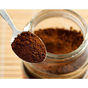 100-pure-ORGANIC-BLACK-COFFEE-powder-with-spices-real-taste-arabic-herbal