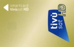 SMART-CARD-SCHEDA-TESSERA-TIVUSAT-HD-NUOVA