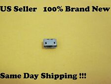 2 MICRO USB CHARGER CHARGING PORT CONNECTOR For BLU Vivo Air D980L K1