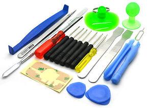 Reparacion-apertura-Kit-De-Herramientas-Destornilladores-Para-Iphone-6-6s-5s-5-4s-Ipad-2-3-Samsung