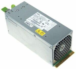 FUJITSU DPS-800GB-2 A POWER SUPPLY 800W 240V 10A 47-63Hz TX200 S5 A3C40098849