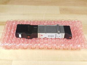Norgren V22B511A-B213R Solenoid Valve