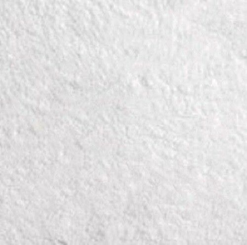 Make Your Own Mineral Makeup / Cosmetic Grade Matte Sericite Mica Powder