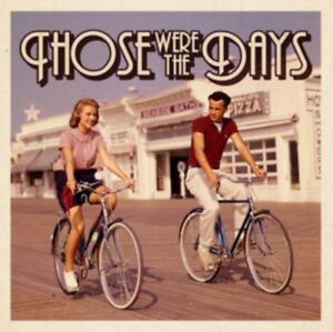 Varios-Those-Were-The-Days-Nuevo-CD