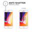miniatura 4 - Protector de Pantalla Antishock para Apple iPhone 8
