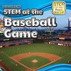Discovering Stem at the Baseball Game by Ryan Nagelhout (Hardback, 2015)