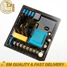 AVR HVR-11 Electronic Automatic Voltage Regulator Fits Linz Electric Generator