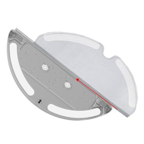 s5 Roborock Staubsauger Roboter Staubsauger Wischtücher Pads für Xiaomi s50
