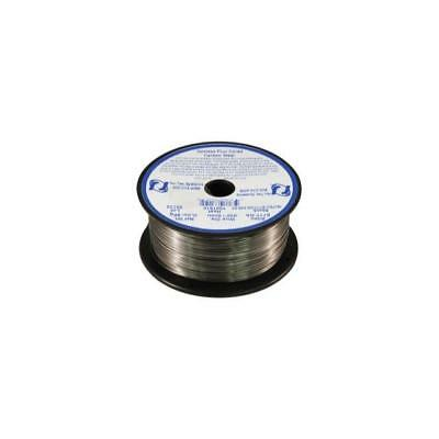 "8/"" Spool Mountain E71T-GS-030 .030/"" Flux-Cored E71T-GS Welding Wire"
