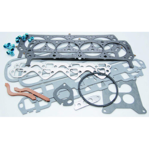 Cometic Engine Head Gasket Kit PRO1013T; StreetPro for 1969-1987 Ford 351W SBF