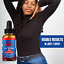 thumbnail 9 - Belly Fat Burner Drops to Lose Stomach Fat Weight Loss Drops for Women & Men