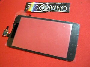 Kit-VETRO-TOUCH-SCREEN-per-ALCATEL-ONE-TOUCH-ULTRA-995-995D-OT-LCD-DISPLAY