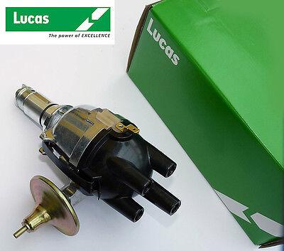 Lucas 40510 Distributor 25D 25D4 for MGB Austin Healey Sprite /& MGA