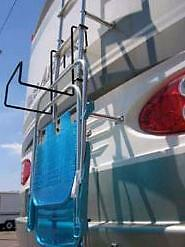 Chair Carrier for RV / Camper / Trailer / Motorhome