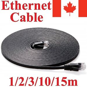 CAT-6-Ethernet-Cable-LAN-Internet-Network-for-Computer-Router-PC-Mac-Laptop-PS4