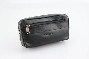 PREMIUM-handy-gurteltasche-coxal-bolsa-Smartphone-de-Manage-Fino-Napa-Cuero