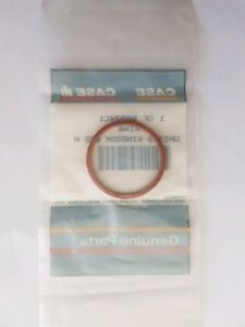 Case/ih 85 95 4200 Série Cx Tracteur Pto Joint 88574c1-afficher Le Titre D'origine C5swbr71-07221539-336795272