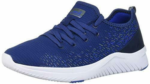 Choose SZ//color Avia Men/'s Avi-Cross Sneaker