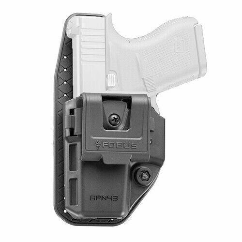 Fobus Appendix Holster Glock 43 APN43 for sale online