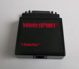 U-S-Robotics-Worldport-PCMCIA-modem-connector