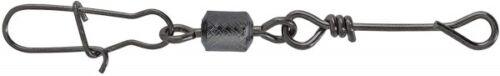 Balzer Wirbel mit No Knot Schnurverbinder Gr 6 12kg 142160006 Swivel TOP//NEU