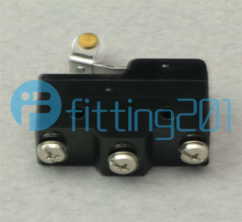 1PCS A-20GV22-B OMRON Limit Switch New