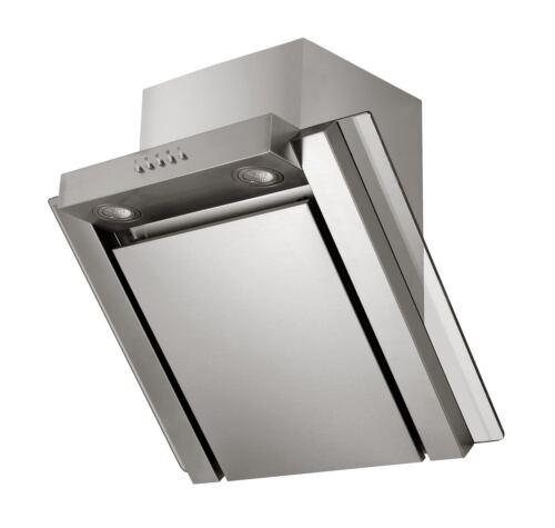 Umluftset Brume Hotte Filtre à charbon actif sh60-ixg DEL 60 cm kopffreihaube