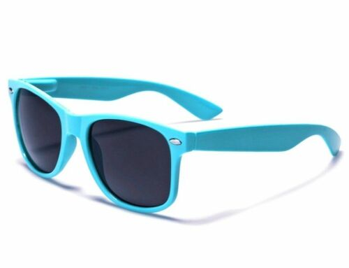 Toddler Sunglasses Goggles Kids Fashion Boys Stylish Baby Frame Children Outdoor