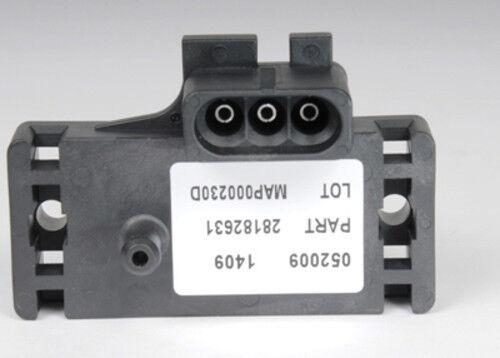 ACDelco 213-1561 Barometric Sensor