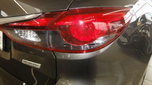 Mazda 6 2,5 Sky-G 194 Premium stc. aut. - billede 3
