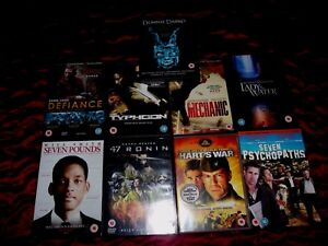 bundle-joblot-9-action-dvd