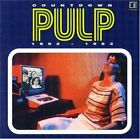 Pulp - Countdown 1992-1983 (2CD) 24HR POST!!