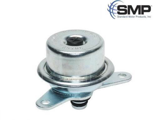 1991-1995 Standard PR145 NEW Fuel Injection Pressure Regulator CHRYSLER,DODGE