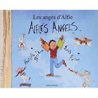 Alfie's Angels in French and English by Henriette Barkow (Paperback, 2002)