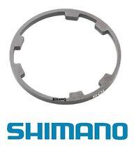 Shimano 2.35mm Sprocket Spacer for Shimano 10 Speed Cassette CS-6700 - Y1Z805100