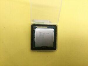 SR00C Intel Coeur i7-2600K 3.40GHz 8MB 4 Coeur LGA1155 Processeur