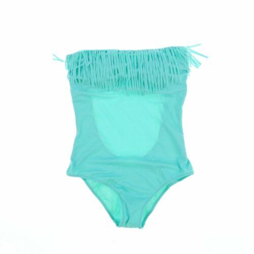 Victoria/'s Secret Swim One Piece Bathing Suit Swimsuit Beach Pool Vs New Nwt