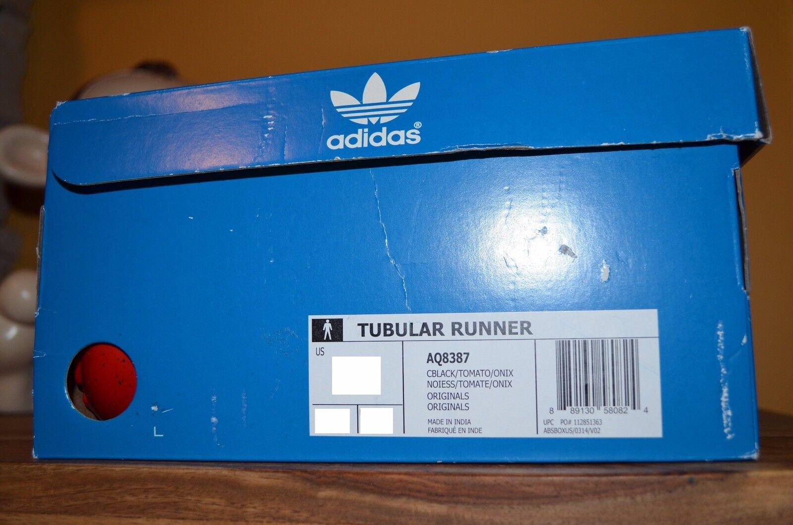 Neue adidas tubuläre läufer läufer tubuläre schuhe preissenkung 697a7a