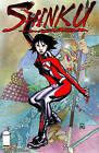 Shinku: Volume 1 by Ron Marz (Paperback, 2012)