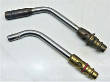Acetylene Torch Tips Turbo Torch A 8 Amp Marked 5 Inv14989