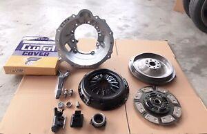 1uz 1uzfe toyota Bellhousing  R150 R151  gearbox