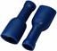 miniatuur 2 - CONTACTEUR A CLE 3 POSITIONS POUR MOTEUR HORS-BORD AVEC COSSES - ENVOI SOUS 24 H