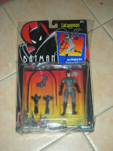 90-039-s-Batman-Catwoman-iwth-whipping-arm-MISB-ref-60