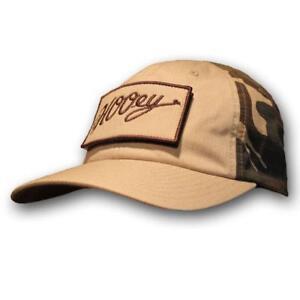 f0e7d080 closeout am hooey hat b7f3b b79d4