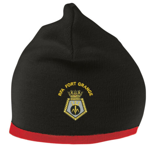 Fort olive black Logo sky red With gold Rfa Beanie Grange Hat black Embroidered black grey Black stone 4x76qdp