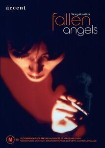 Fallen-Angels-DVD-ACC0003