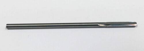 """MF114718163 3//16/"""" 4-Flute Carbide Reamer"""