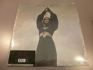 CHELSEA-WOLFE-Birth-Of-Violence-LP-ltd-col-Vinyl-Neu-amp-OVP-Gatefold